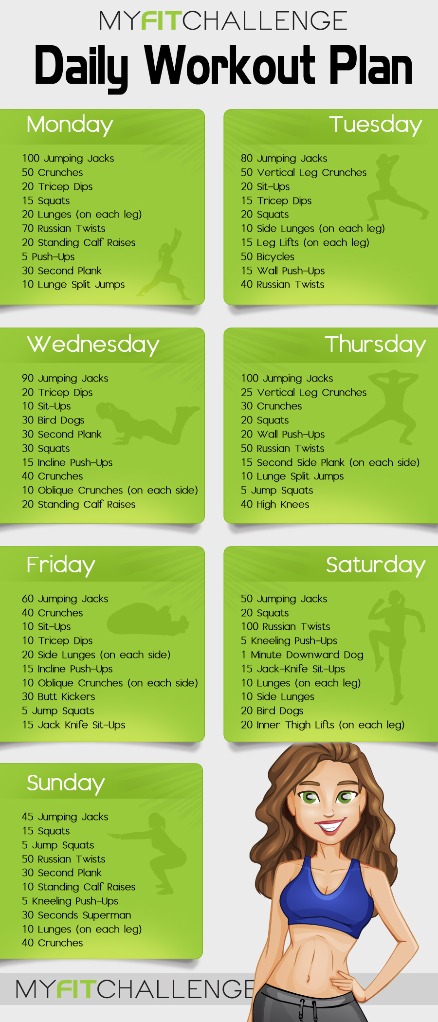 daily-workout-plan-2